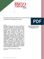 1195-0.pdf