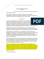 Decreto_860_de_2008