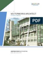 Architect Tutorial Sixth Edition Sample