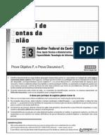 Prova Obj P1 e Disc P3_ Exercicios comentados completo.pdf