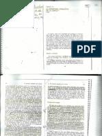 Merton La Estructura Normativa de La Ciencia0001
