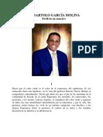 BARTOLO_GARCIA_MOLINA_(PERFIL_DE_UN_MAESTRO).pdf