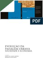 Urbanismo_e_arquitetura_de_Bracara_Augusta._Sociedade,_Economia_e_Lazer.pdf