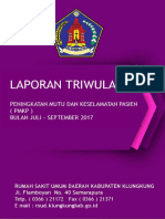 0cover Laporan Tw 3 Pmkp 2017 Rs Klungkung
