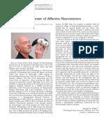 PDF Panksepp