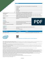Intel Wireless-ac-9260.pdf
