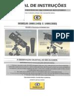 TELESCOPIOS_1000114EQ_E_1400150EQ.pdf