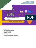 INFORME DE GESTIÓN ANUAL v1 Educ Inicial_2018.docx