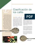 f 01-Clasificacion Cafes 0