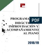 improvisacin y acompaamiento 2018 2019.pdf