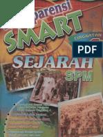 Nota Smart Tkt4 (3)