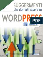 10_suggerimenti_su_Wordpress.pdf