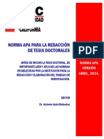 NORMA APA, ABRIL 2014..pdf