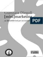 Mini_Marketing.pdf