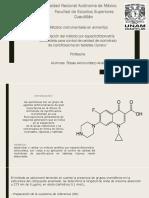 Presentación espectrofotometria.pptx