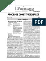 Pc 20140428