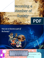 2. Becoming a Member of Society.pdf
