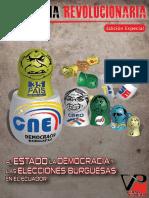 el+estado+y+la+democracia.pdf