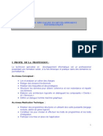 TECHNICIENSPECIALISEENDEVELOPPEMENTINFORMATIQUE