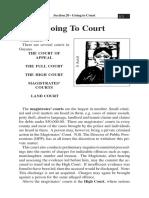 085_lawandyou_law.pdf
