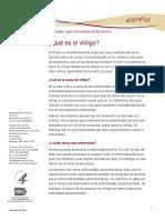 vitiligo_ff_espanol.pdf