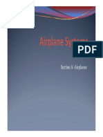 2 Airplane Systems