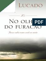 Max Lucado - No olho do furacão.pdf