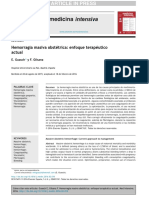 01 Hemorragia masiva obstetrica.pdf