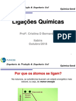 20181015 02515 Aula Ligacoes Quimicas