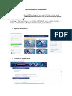 Pasos para avanzar en el entorno inicial.pdf