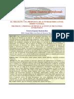 Dialnet-ElTriatlon-5000015
