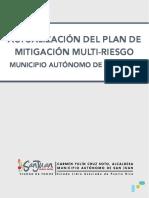 Plan de Mitigacionrev