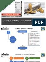 FSE37001.pdf