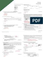 F1_C1-C5 (ILMUBAKTI).pdf