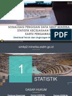 03 - JUKNIS KPO.pdf