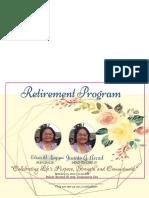 invi retirement 123.docx