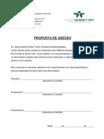 PROPOSTA DE ADESA?O-COOPERADO.docx