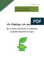 la_limpieza_sin_qua-micos_v2.0.pdf