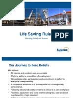 Life_Saving_Rules-Rev_1.ppt