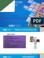 1. Gestión del Talento Humano_2.pdf