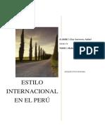 ARQUITECTURA INTERNACIONAL EN EL PERÚ.docx