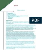 EDIFICIOS INTELIGENTES.docx