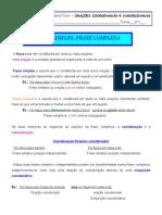 ficha_informativa_coordenação_e_subordinação