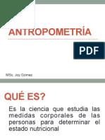 ANTROPOMETRÍA  2018.pdf