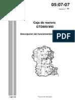 Caja de reenvío.pdf