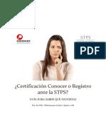 (Lm) Guía Conocer-stps