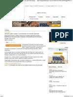 Aprenda, passo a passo, a executar piso com cimento queimado _ Equipe de Obra1.pdf