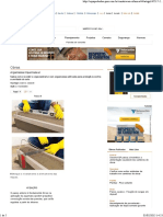 Argamassa impermeável _ Equipe de Obra2.pdf