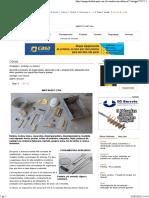 Chapisco, emboço e reboco _ Equipe de Obra1.pdf