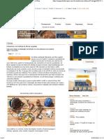 Cobertura com telhas de fibras vegetais _ Equipe de Obra1.pdf
